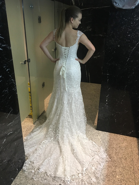 Wedding Dresses 2017Cheap Wedding Dresses Discount Bridal Gowns