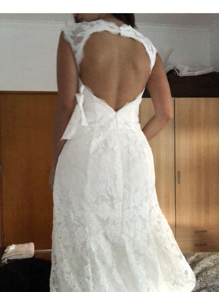 Boho wedding dress, Bohemian wedding dress online   Milanoo.com