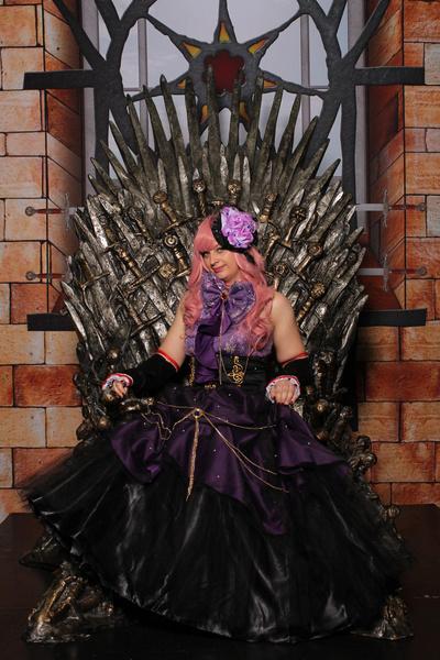 Milanoo Com Buy Cheap Hatsune Miku Cosplay Costume