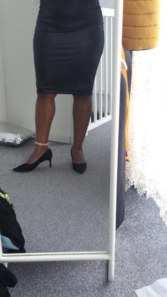 cf586f76c79e59 Jupes pour femme | Mini jupe, jupe en jean, jupe longue, jupe crayon ...