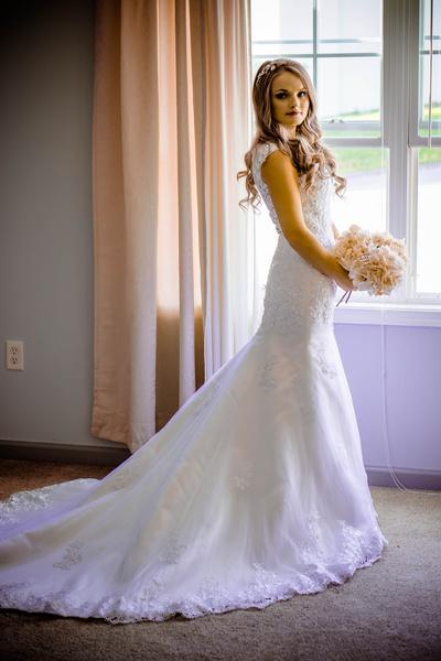 Wedding Dresses Reviews