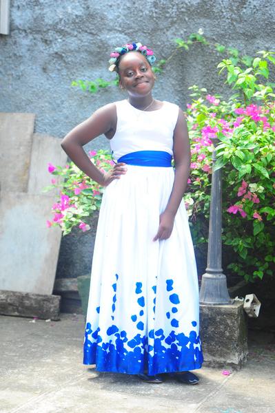 92245c96dce86 L'image est plus bien plus belle que la robe, toutefois je pense que c'est  un bon rapport qualité/prix.