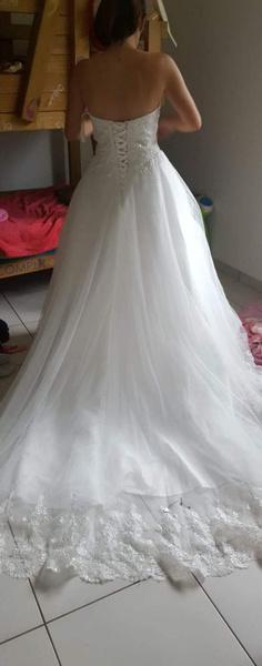 9ecec8c223c44 2019 robes de mariée et robes de mariée en vente | Milanoo.com