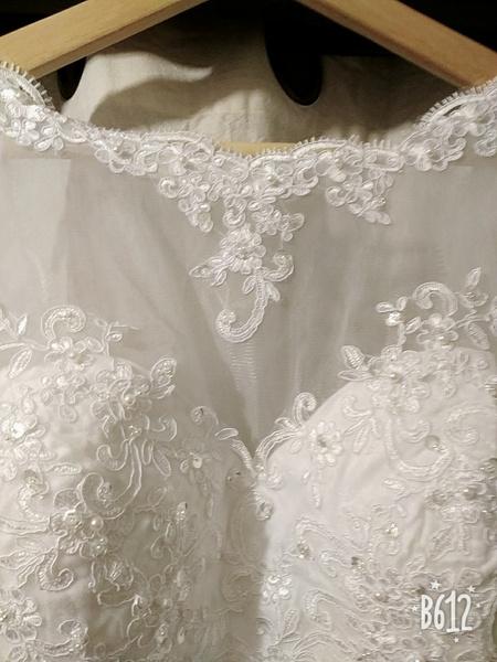 856b1863f6af78 robe de mariée, robe de mariée pas cher, robe de mariée sur mesure ...
