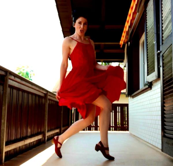 damenkleider,schöne kleider online | milanoo