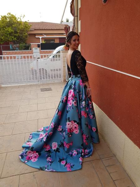75dcfc4ba2dc vestidos ceremonia con descuento,vestidos para ocaciones especiales ...