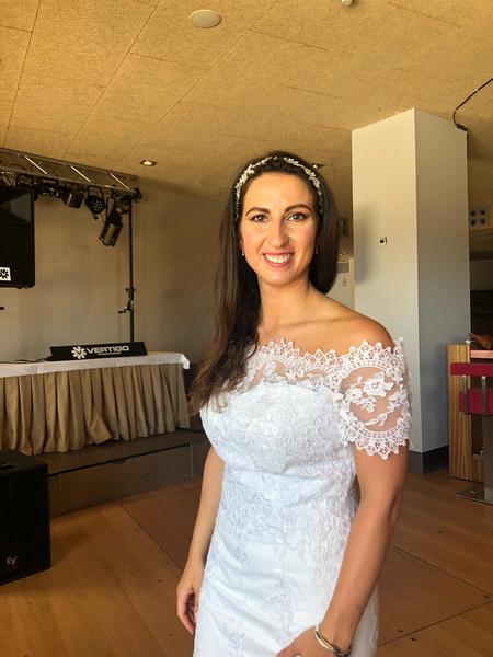 88c97af23c68 vestidos de novia baratos,Vestidos de novia 2019,vestidos largos ...